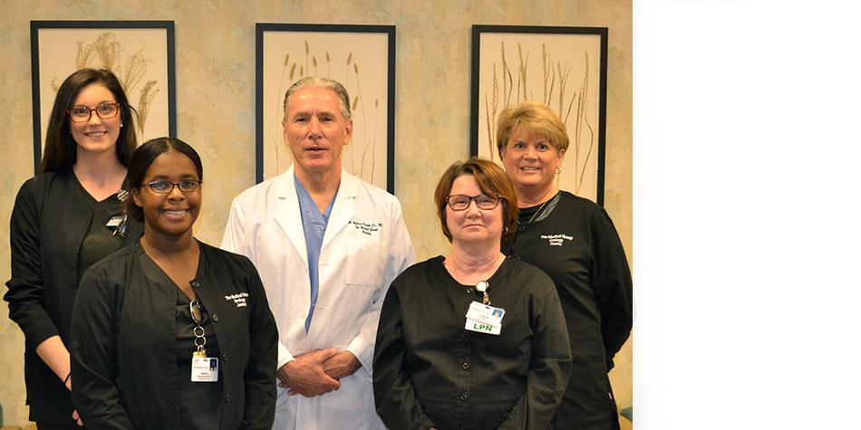 Southeast Vasectomy Reversal Center